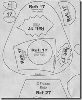reno en eva (3)