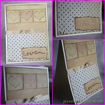 card_matrimonio_beige