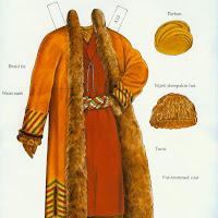 russia14.jpg