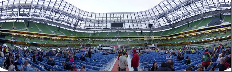Dublin panorama 1 small