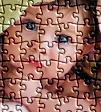 jigsaw-puzzle-photo-effect-2