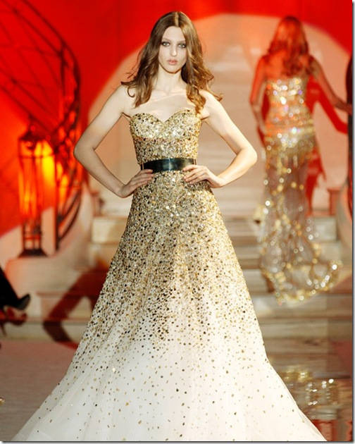 zuhair-murad-wedding-dresses
