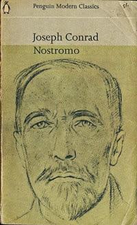conrad_nostromo1965