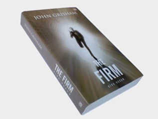 the_firm-john_grisham