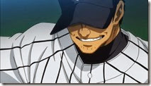 Diamond no Ace - 36 -29