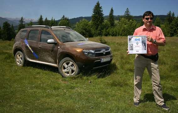 [Dacia%2520Duster%2520Beste%2520SUV%252003%255B4%255D.jpg]