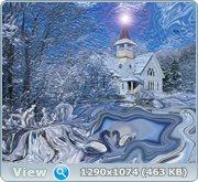 http://lh4.ggpht.com/-bdtczt13vrA/UIMpHWSDXGI/AAAAAAAAAHg/UseWvNsdk_E/s0/img70ce18795e39946b6e153ef45706cfc0.jpg