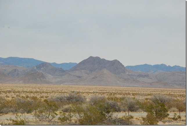 04-05-13 A Travel from Deming to Socorro I-25 (19)
