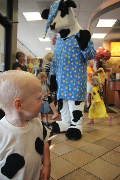 Cow Appreciation Day - 15