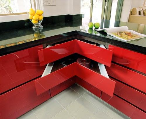 Kitchen Countertops Options Kitchen Countertop Options