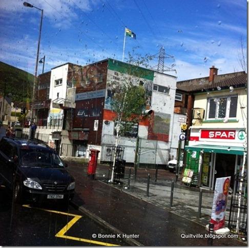Belfast_Ireland2013 077