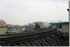 Seoul 025