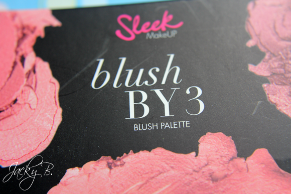 sleek-pink-lemonade-blush-by-3-blush-palette1