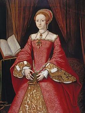 sabel Tudor, h.