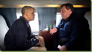 ht_barack_obama_chris_christie_ll_121031_wblog