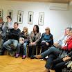 razstava Olga Kolenc 037.JPG