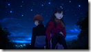 Fate Stay Night - Unlimited Blade Works - 13.mkv_snapshot_20.44_[2015.04.05_19.18.54]