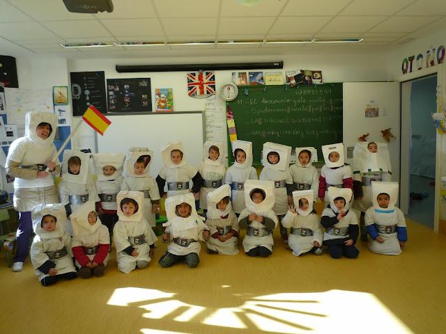 Astronautas-Dic.JPG