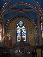 2006.06.18-014 chapelle.jpg