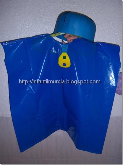disfraz pocoyo (2)
