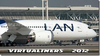 SCEL_V278C_0032_Boeing_787_LAN_CC-BBA