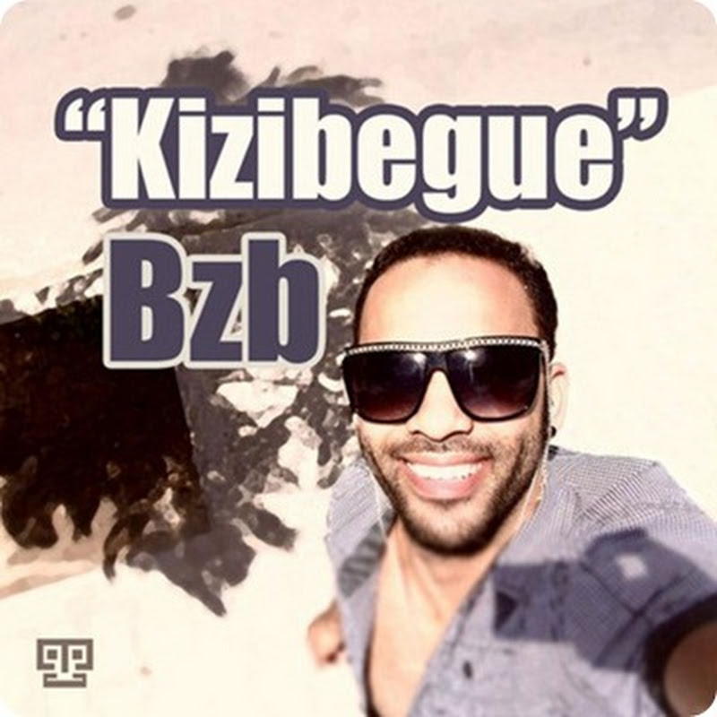 Kazukuta Records (BZB) - Kizibegue (Afro Vocal Mix 2012) [Download]
