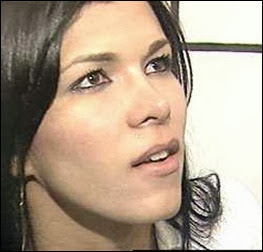 Daniela Góis