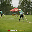 2012-06-09 extraliga lipova 106.jpg