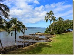20150118_ view Hilo Hawaiian Hotel 2 (Small)