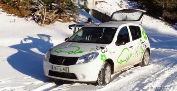 [Dacia%2520Sandero%2520Elektro.jpg]