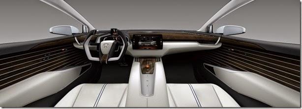 Honda-FCV-Concept-5