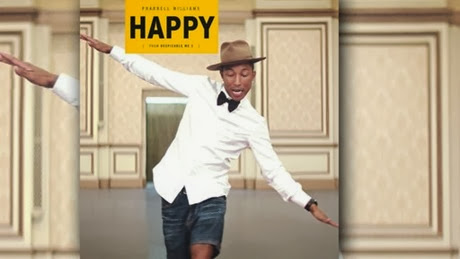 cover-of-the-pharrell-williams-song-happy