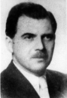 Josef Mengele Early Life | RM.