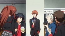 Little Busters - 02 - Large 05