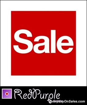 Red-purple-fashion-sales-2011-EverydayOnSales-Warehouse-Sale-Promotion-Deal-Discount