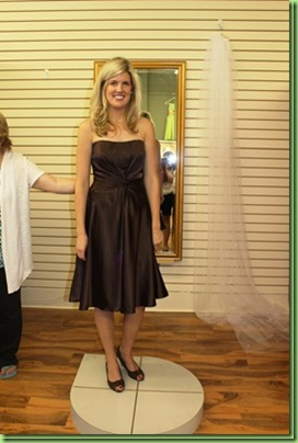 Bonfire and Bridesmaids dresses 009_thumb[1][1]