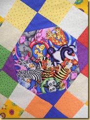 24.01.12 animal quilt