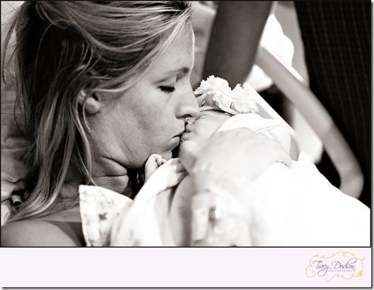 Noelle Nunez Birth   488VANILLA