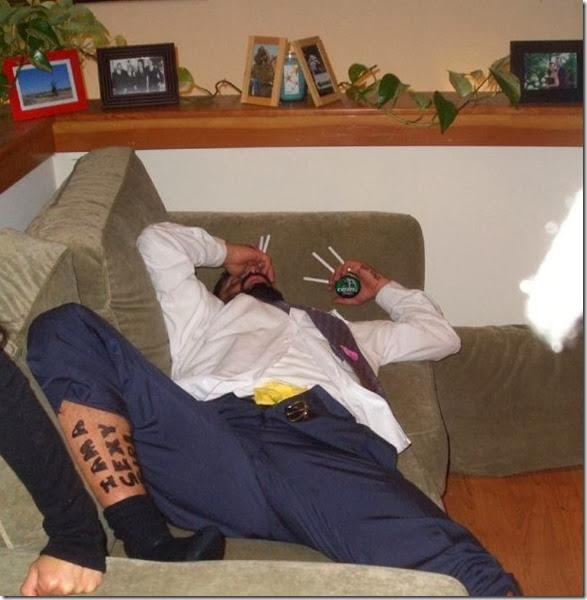 drunk-people-sleep-2