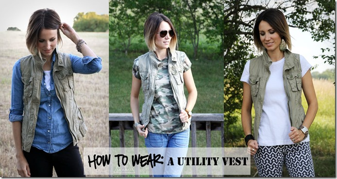 how-to-wear-a-utility-vest