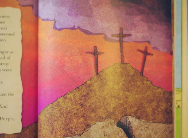 Easter2015 1