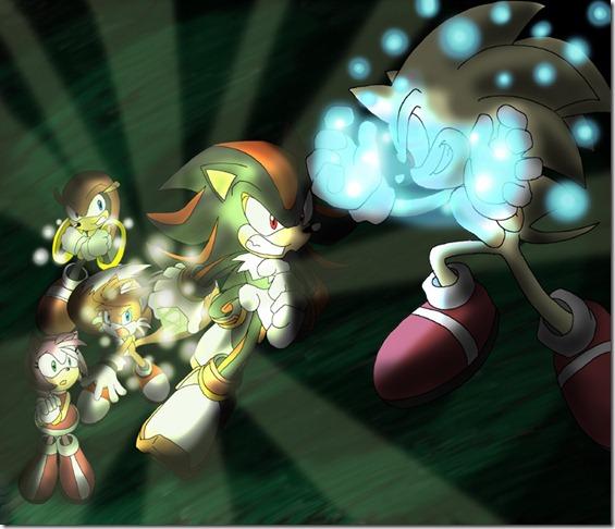 Sonic (117)