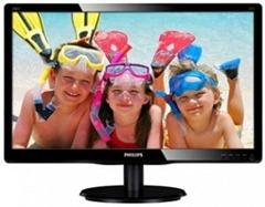 Philips-206V4LSB2-LED-LCD
