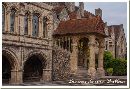 Canterbury-53