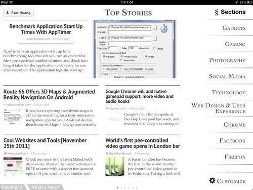 iPad Apps -11