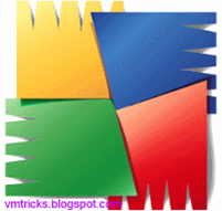 AVG_logo_vmtricks
