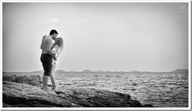C&D Vjenčanje fotografije Wedding photography Fotografie de nunta Fotograf profesionist de nunta Croatia weddings in Croatia themed session  (56)