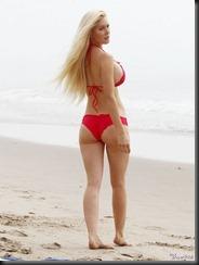 heidi-montag-bikini-1108-01-675x900
