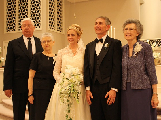 Wedding Pics-April 2012 072