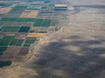 Desert (California).jpg